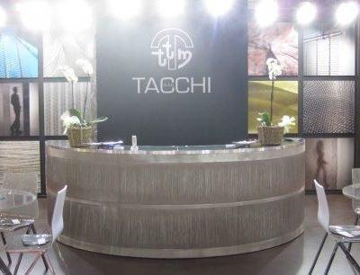 635284067398682171_realizzazioni-tele-metalliche-tacchi-0110