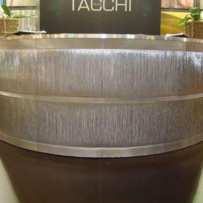 635284067607744424_realizzazioni-tele-metalliche-tacchi-0111